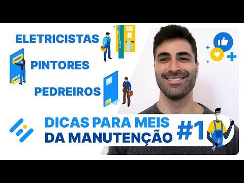 COMO GANHAR $10 REAIS COM O RECARGAPAY! from YouTube · Duration:  4 minutes 25 seconds