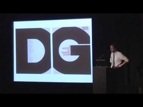 Culture Now: David Pearson on Gerald Cinamon