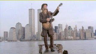 Elliott Murphy - Love To America
