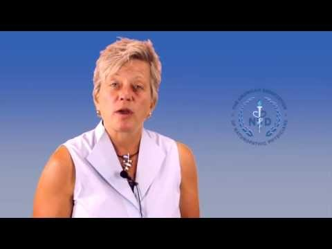 Intro to Naturopathic Oncology by Dr Lise Alschuler, ND, FABNO