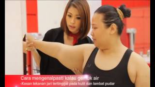 London Weight Management Belaian Jiwa musim 2 ep10