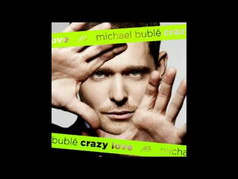 Michael Bublé - You Are Nobody Till Somebody Loves You