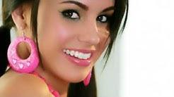 Gabriella Fox - Celebrity