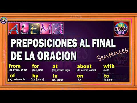 como-usar-preposiciones-al-final-de-la-oración---preposiciones-en-ingles