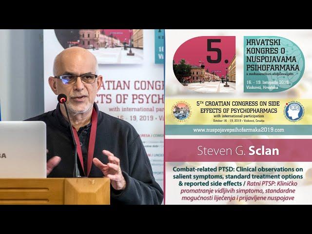 02 - Predavanje Steven G. Sclan