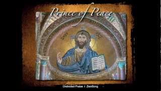 Prince of Peace - ZionSong (HD)