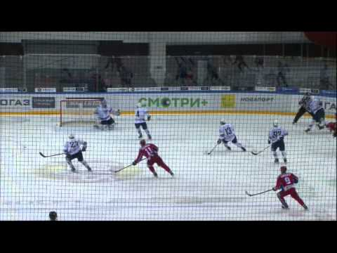 ЦСКА - Москва - БАСКЕТБОЛ - все о команде - CSKA - новости