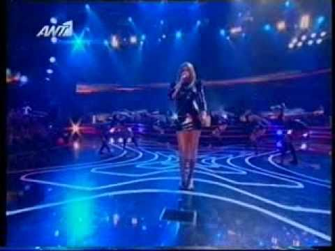 helena-paparizou---baby-it's-over-(live)