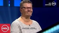 JAHTI - ALKAA TÄNÄÄN! | 30.8. KLO 20.00 | MTV3