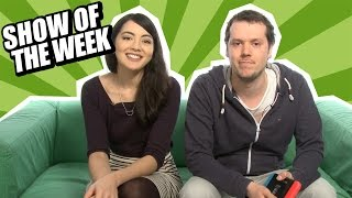 Show of the Week: Shadow of War and 5 Times Sean Bean Died Tragically in Games
