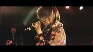 2018年3月9日 at 目黒鹿鳴館 ----------------------------------------...