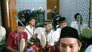 [1.23 MB] Yalal waton Nurul Mustofa VOC.inun