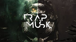 G.P.R Beat - Perses [Tribute to Trias & Beatsmash] (Monsterwolf Free Release)