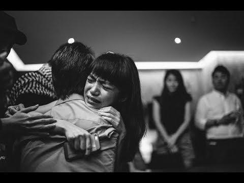 Best Short Motivational Video Ever [GET RESULTS] Nick Vujicic –  Never Give Up