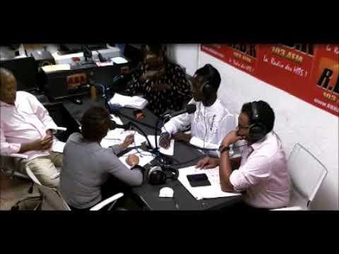 18 04 12  RADIO RBR INDIGNEZ VOUS CEREGMIA