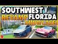 Southwest Florida Roblox l Best Jobs **FAST MONEY** REVAMP ...