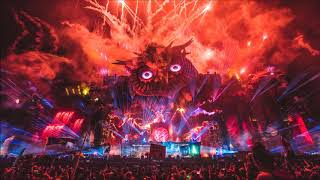 EDM Festival Party Music 2020 - Electro House Mix