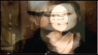 Lisa Stansfield- The Real Thing