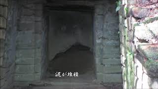 花山西塚古墳2(桜井市)(奈良県)(終末期)■ Hanayamanishizuka Tumulus2(Nara Pref.)