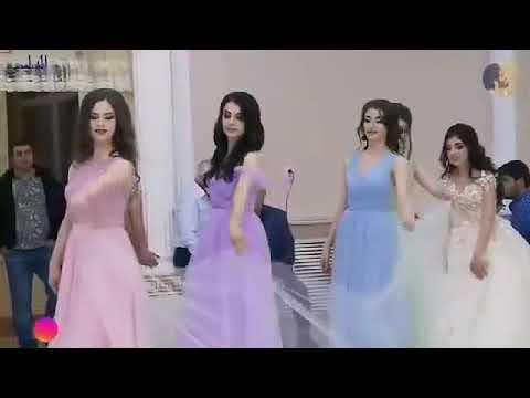 Arabic..viral Acara Pernikahan Paling Romantis