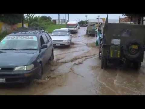caravana del 26 de febrero de 2012.m4v