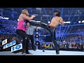Top 10 SmackDown LIVE Moments WWE Top 10 May 9 2017 mp3