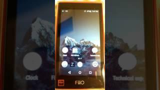 fiio x5 3rd gen review