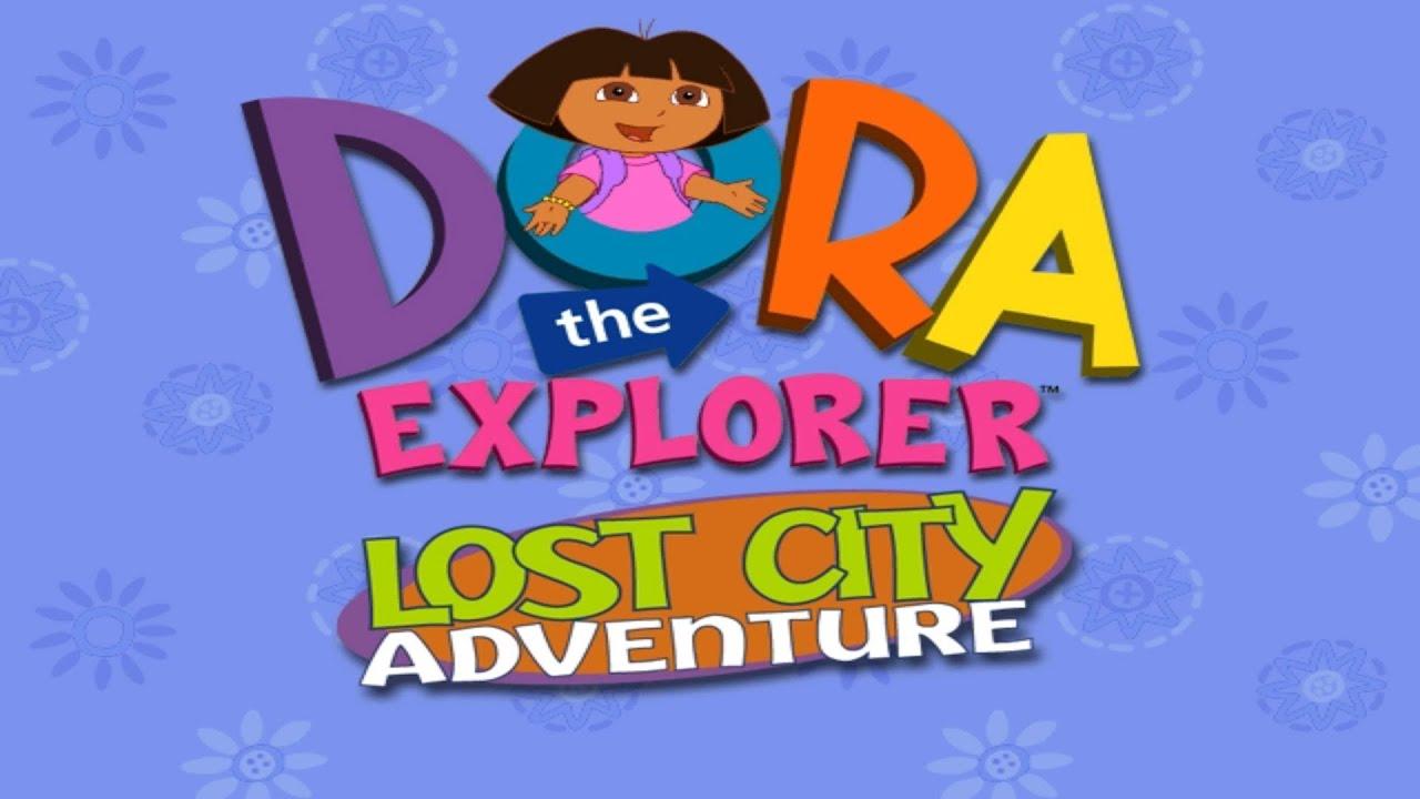 how to download full epsodes of dora the explorer