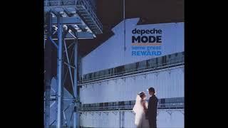 Depeche Mode - Some Great Rewardᴴᴰ (Remastered)Full Album