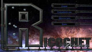 Ricochet Xtreme ( PC GAME)