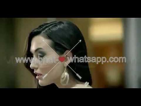 French Reality Star: Check Out My Beach Thong! -- Nabilla Benattia | TMZde YouTube · Durée:  1 minutes 34 secondes
