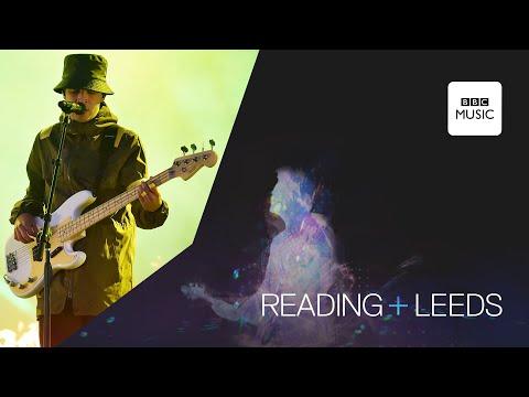 Twenty One Pilots - The Hype (Reading + Leeds 2019)