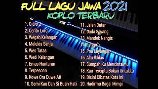 Download full lagu Jawa terbaru 2021