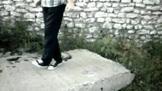 tutorial 2011 by Phantom ( самоучитель по драм степу)