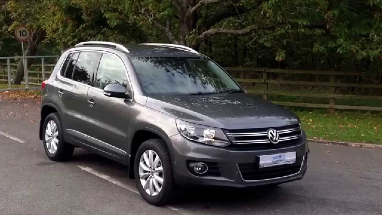 2015 15 volkswagen tiguan 2 0tdi dsg match 4motion. Black Bedroom Furniture Sets. Home Design Ideas