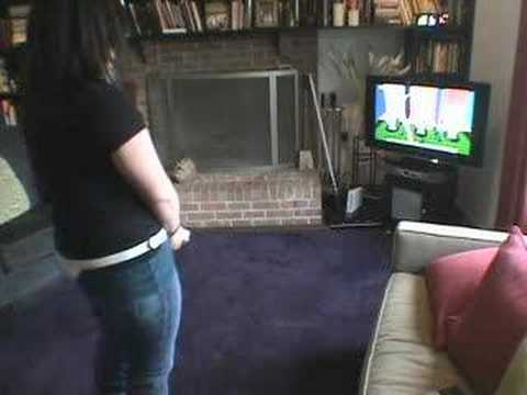 WTF! Super Pee Pee Brothers! (Who Got The Best Bathroom Skills?) Urinating Game For Nintendo WII