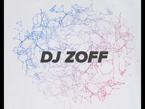 Mix Afrobeat 2020 DJ ZOFF (ft. 2 song of SOSA FKS)