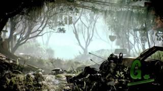 Crysis 3 Trailer E3 Game Soluzioni e Trucchi [HD]