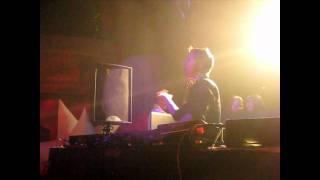 Armin van Buuren - Rank 1 - L.E.D There Be Light (Trance Energy Anthem 2009) - Ruby Skye