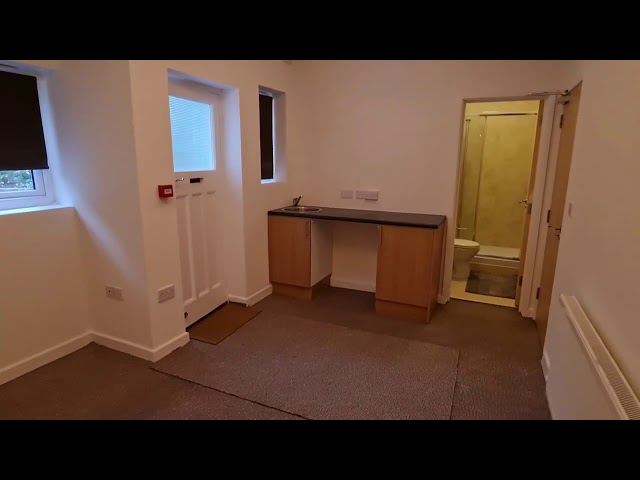 Double room with En suite Main Photo