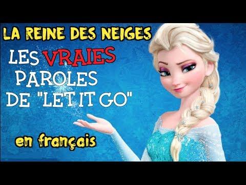 T l charger la reine des neiges francaise mp3 gratuit t l charger musique gratuit mp3 - Telecharger chanson reine des neiges ...