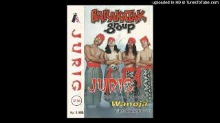 Barakatak - Nini Nini Inpor (BAGOL ANGGORA_COLLECTION)