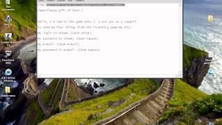 Как получить халявные (БЕСПЛАТНЫЕ) вещи в Steam / CS:GO / DOTA 2 [EdRo]