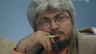 PEACE TV(URDU)— AAO QURAN SAMJHEIN (4 51).mp4