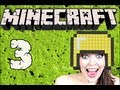 Minecraft  Xbox360 - SAPLINGS SHORTAGE #3