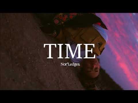 |FREE| Jaden Smith x Childish Gambino x Frank Ocean | TIME | SYRE Type beat 2018