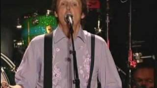 Too Many People - Paul McCartney