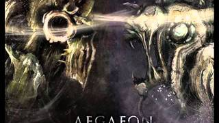 Watch Aegaeon Reshaping The Multiverse video