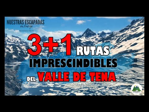 3+1-rutas-imprescindibles-en-el-valle-de-tena!!-|-[pirineo-aragonés]-🤩🔝
