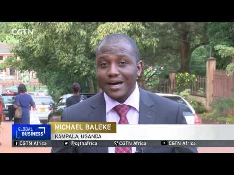 South Sudan unrest threatens to cripple Ugandan traders